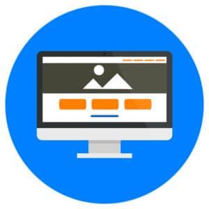 diseño y desarrollo de paginas web valencia