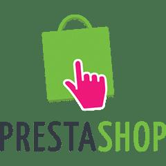 diseño tiendas online con prestashop