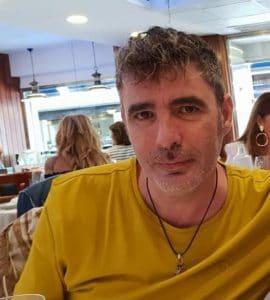 Diseñador Web Valencia
